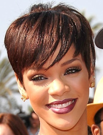 hairstyles 2011 short for women. Short hairstyles 2011 quot;in